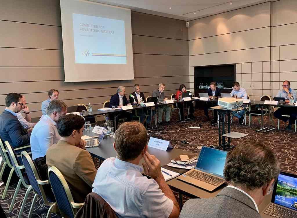 Reuniones-FIS-RFEDI-2019-2020_1