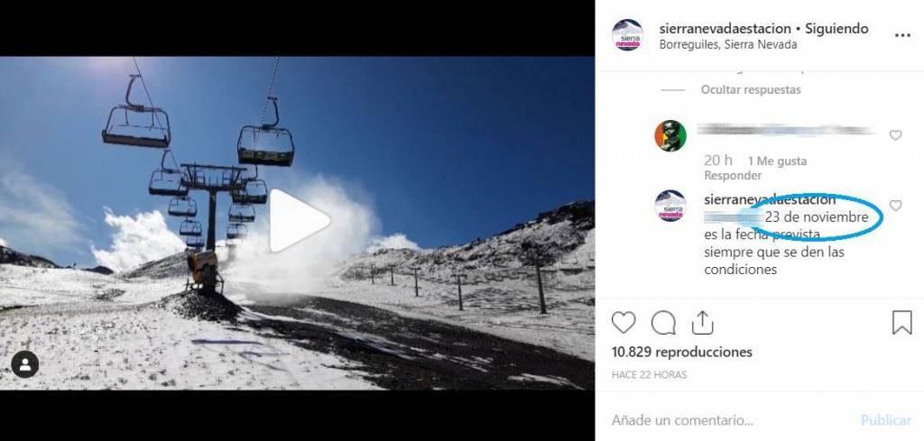 sierra-nevada-instagram-Fecha-apertura