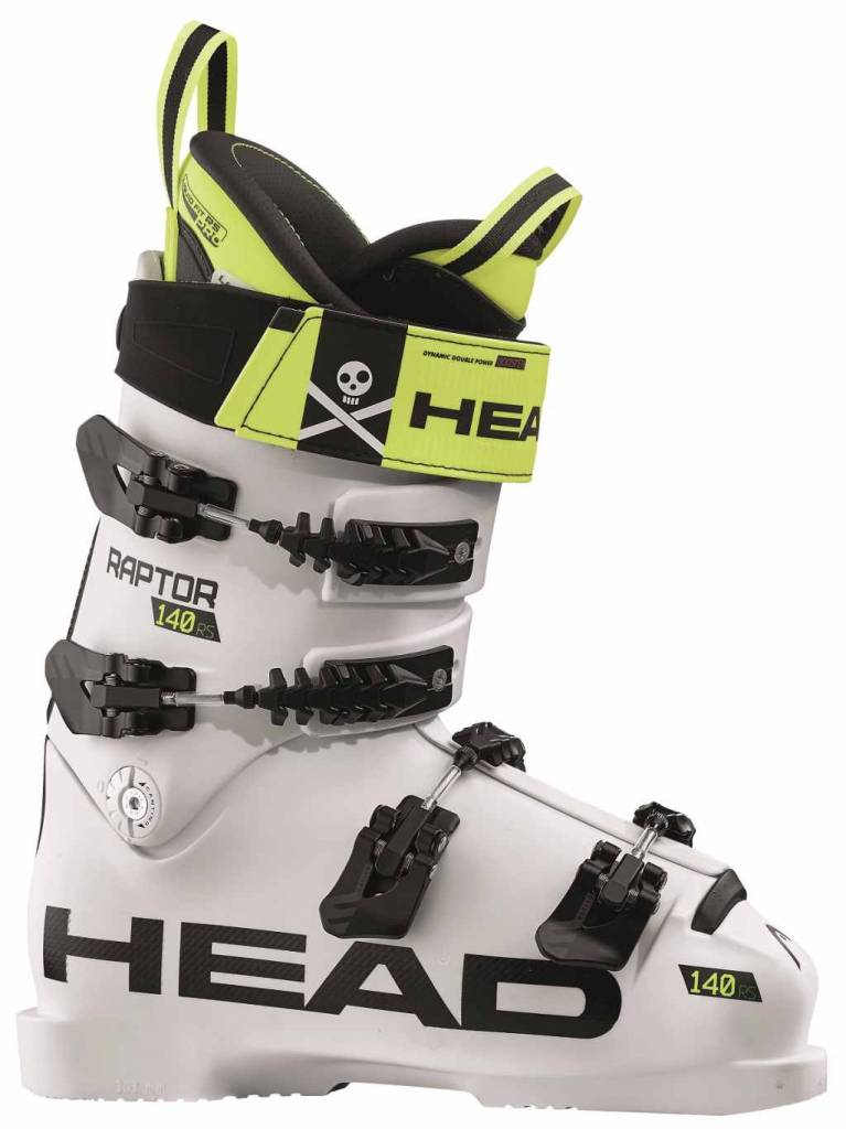 Botas-Race-2020_Head
