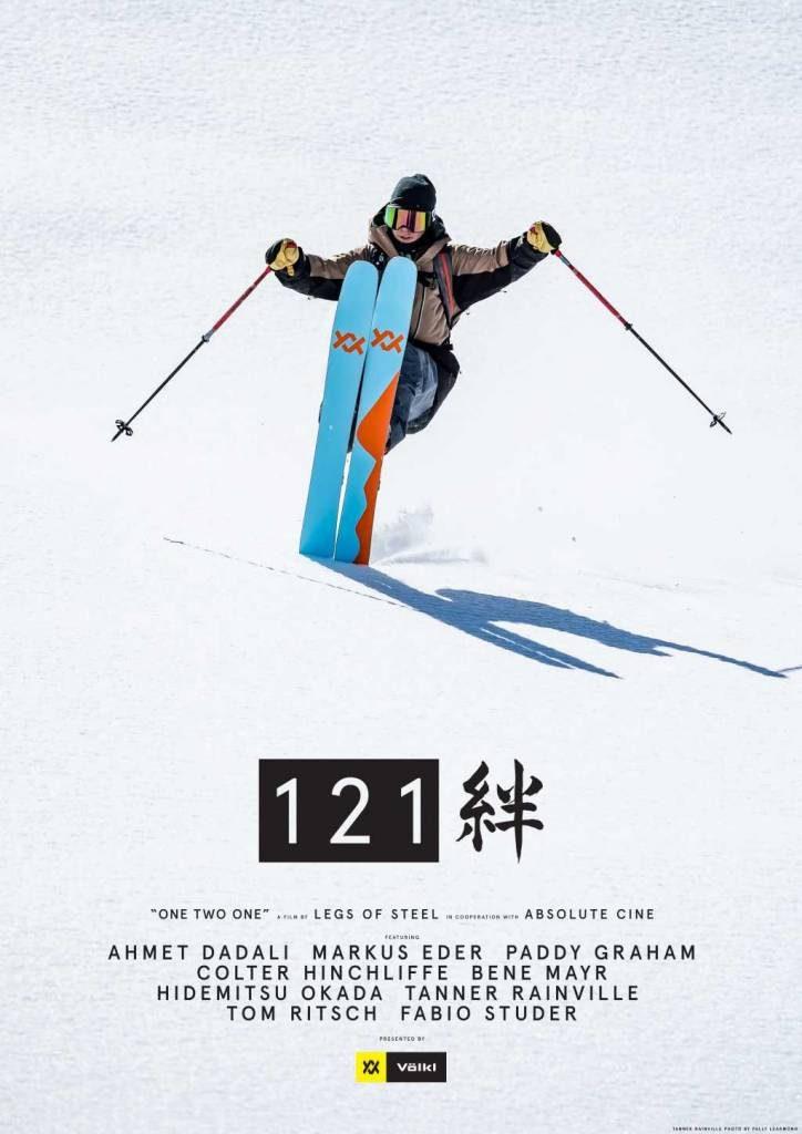 Skimetraje-Play-Pyrenees-2019_2