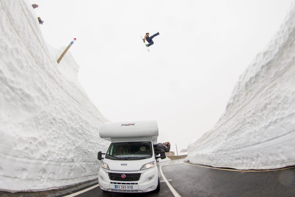 Skimetraje-Play-Pyrenees-2019_4