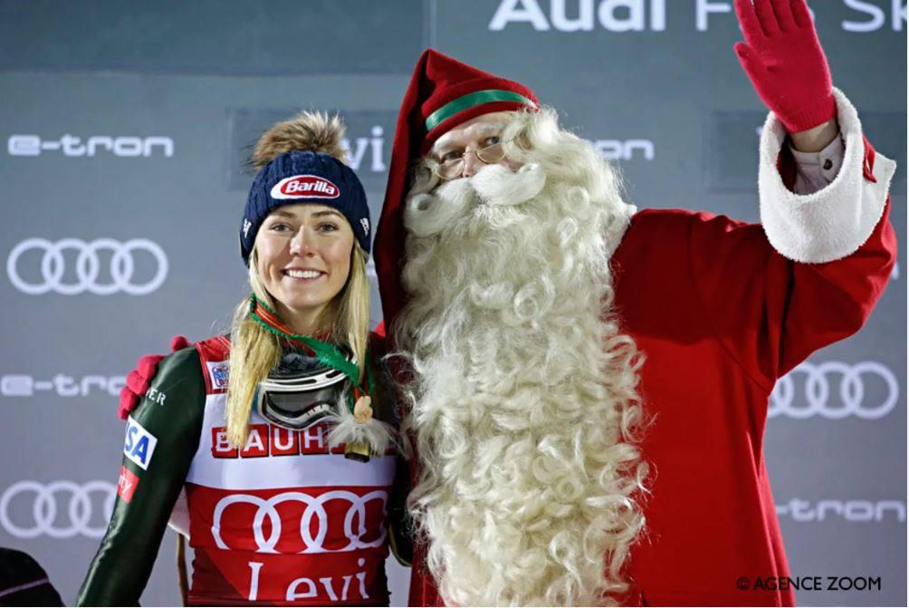 Slalom-CopaMundo-Levi-2019-2020_2