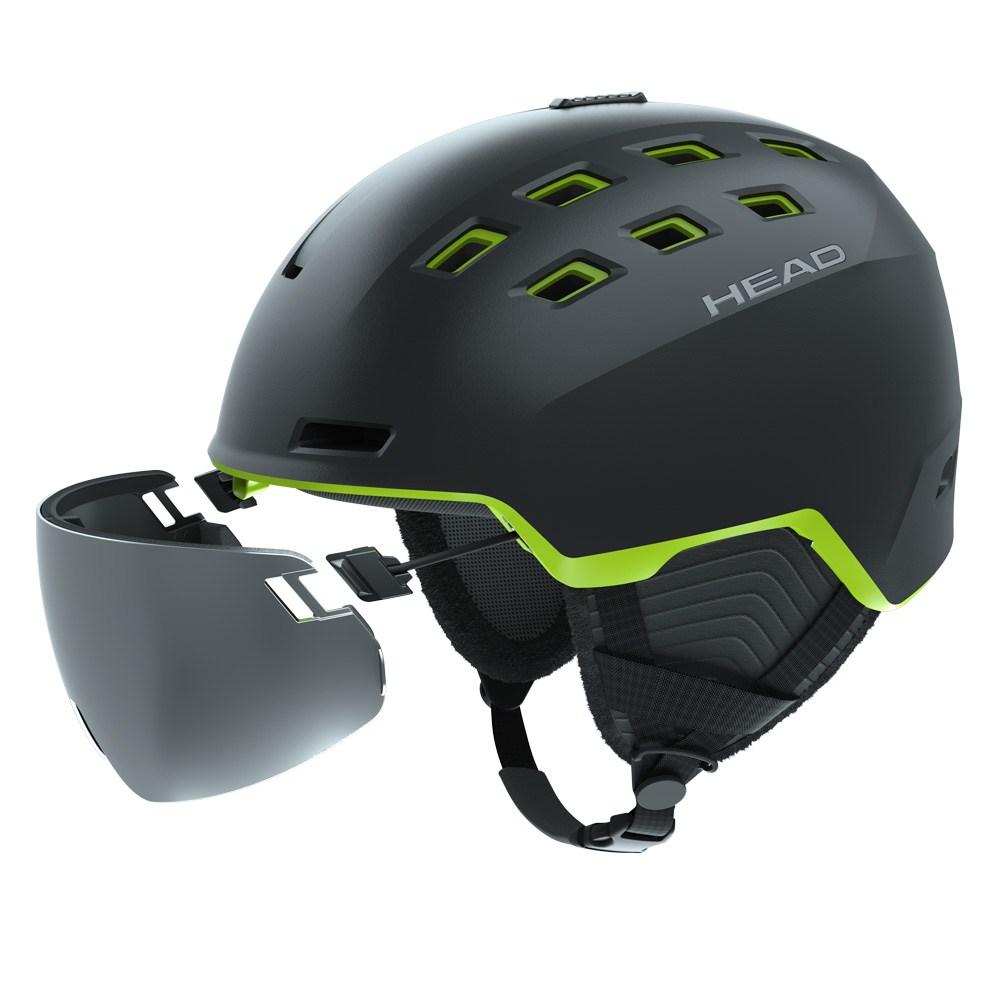 Casco-Head-Radar_1