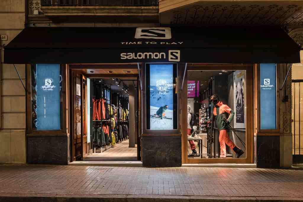 Salomon-BrandStore.-Barcelona_5