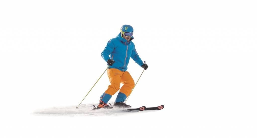 Esquiar-Tronco-1
