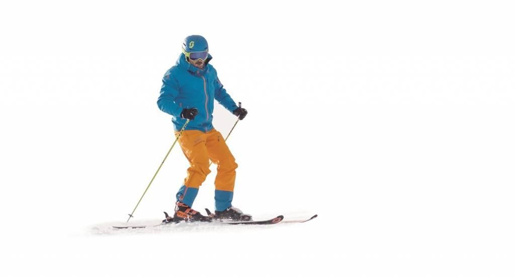 Esquiar-Tronco-2