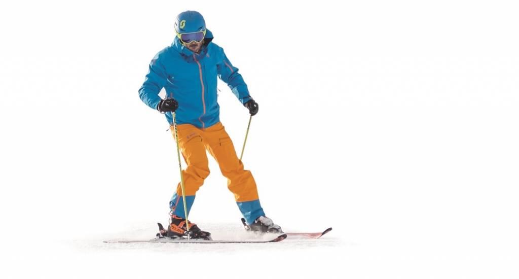 Esquiar-Tronco-3