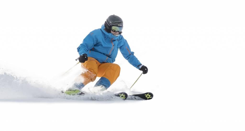 Gestionar-velocidad-esqui-1