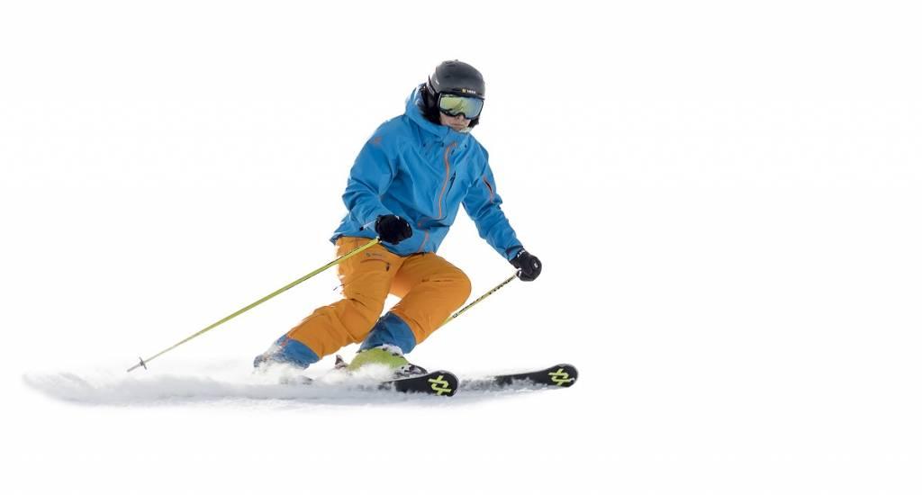 Gestionar-velocidad-esqui-2