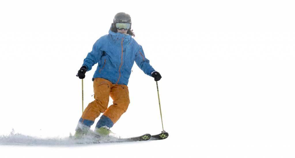 Gestionar-velocidad-esqui-3