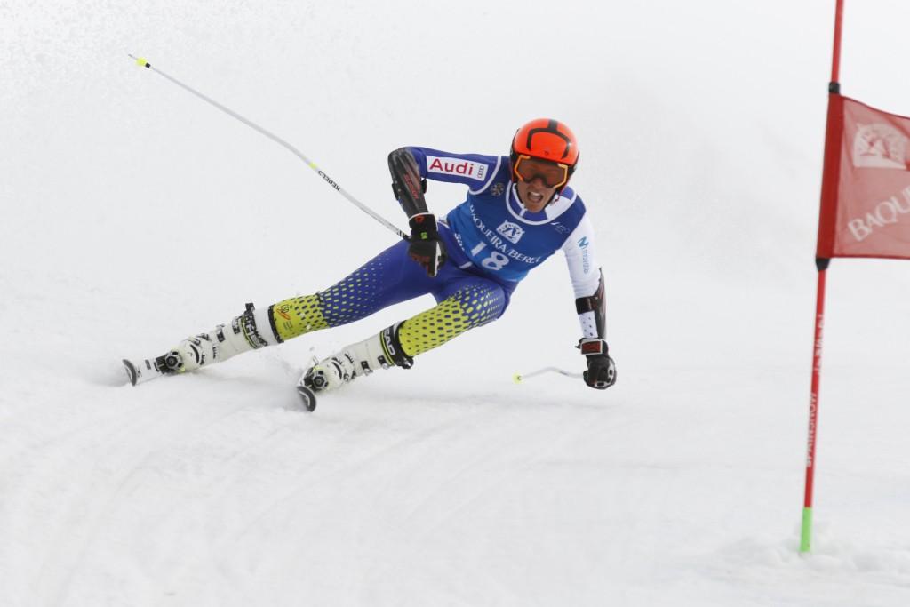 SG-AlpenCup-BaqueiraBeret-2020_1