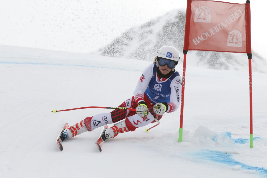 SG-AlpenCup-BaqueiraBeret-2020_2
