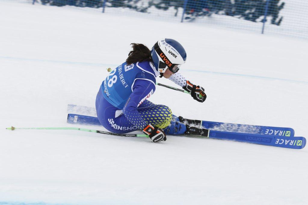 SG-AlpenCup-BaqueiraBeret-2020_5