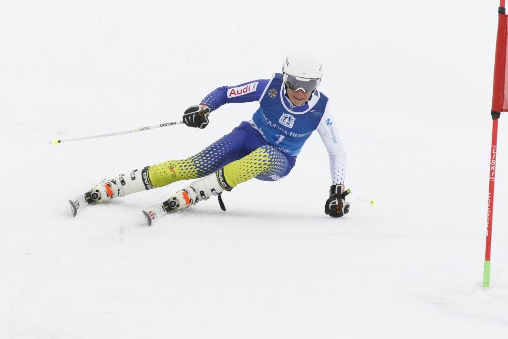 SG-AlpenCup-BaqueiraBeret-2020_8
