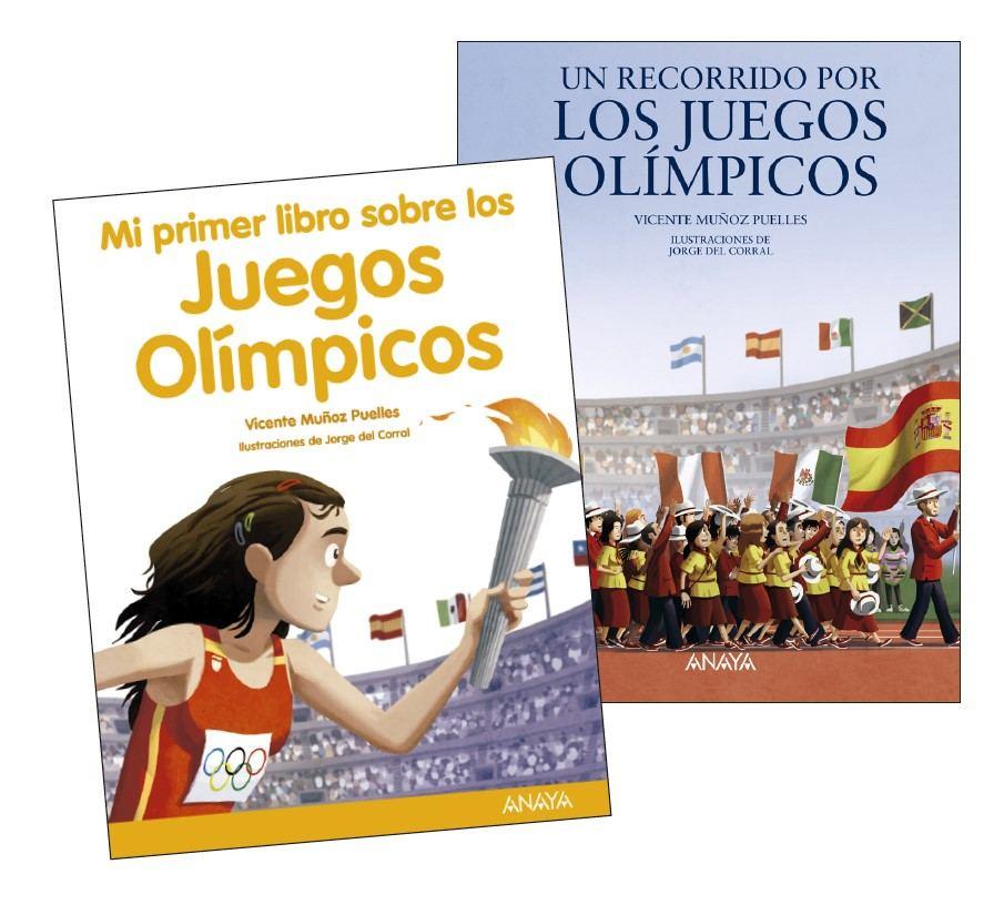 libro-infantil-Juegos-Olimpicos_2