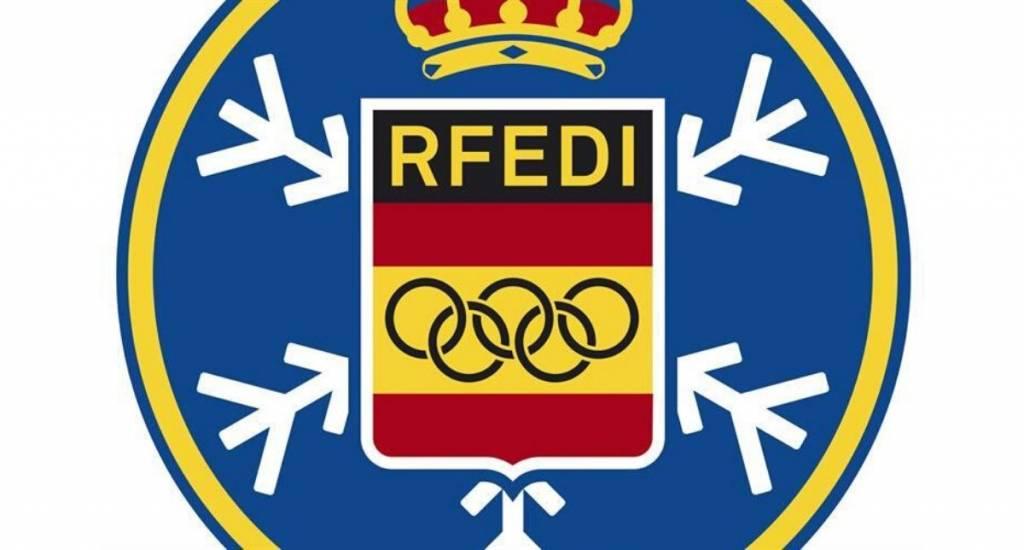 Aplazadas competiciones calendario RFEDI
