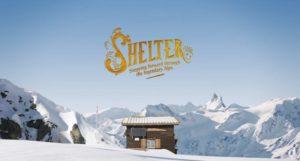 Shelter: La cuenta atrás ha comenzado (película)