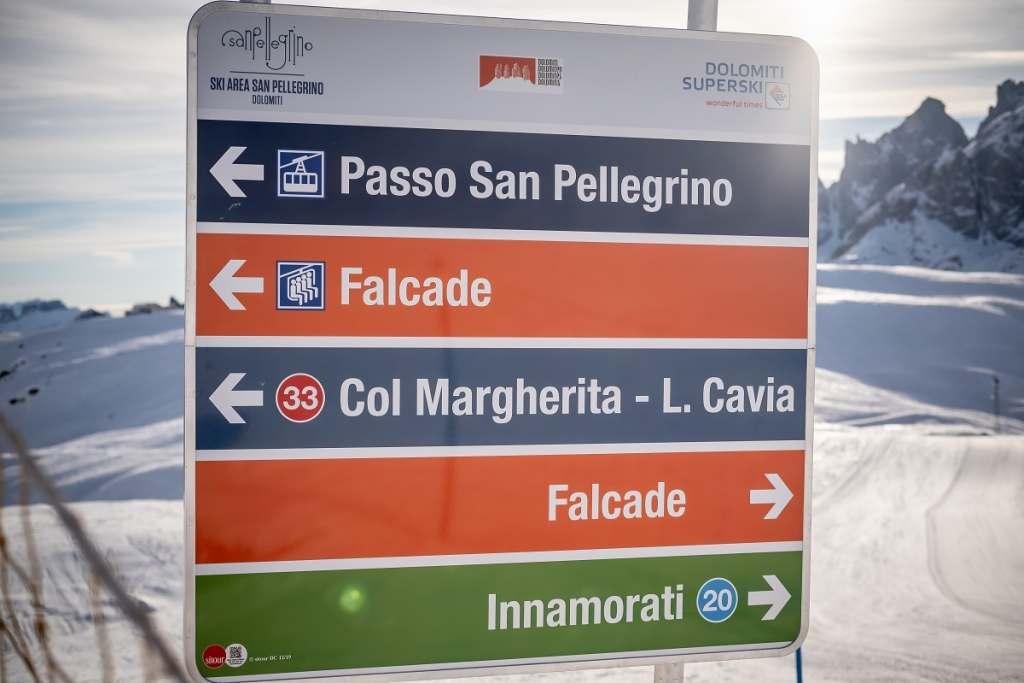 San-Pellegrino-2020_5