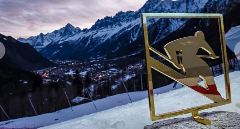 Aprobado el calendario de la Copa del Mundo de Esquí Alpino 2020-2021