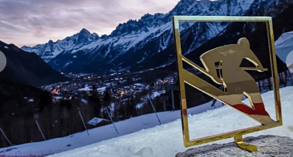 Calendario Copa del Mundo Esquí Alpino 2020-2021