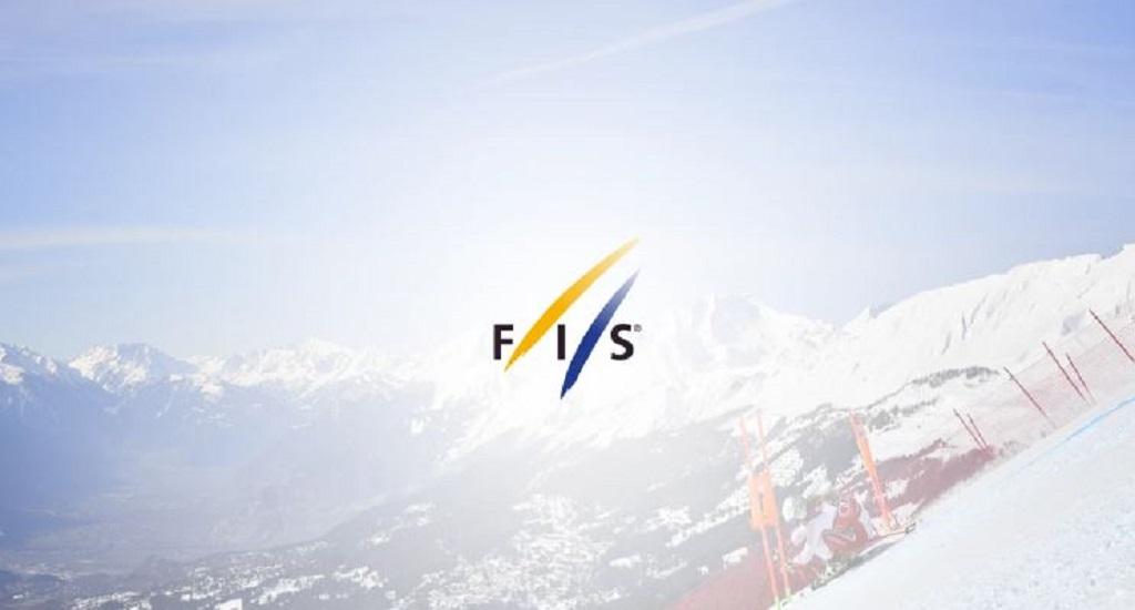 futuro Copa del Mundo esquí alpino coronavirus