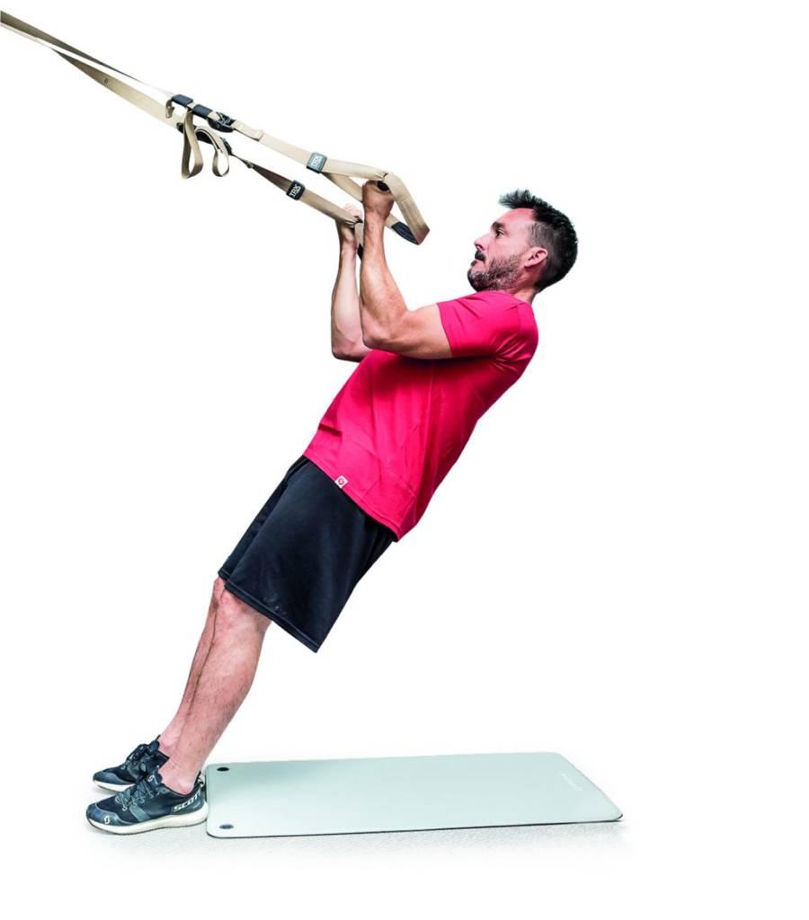 Tecnica-Esqui-Entrenamiento-gimnasio_2