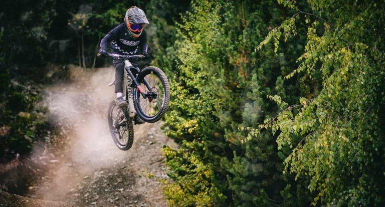 ¡Sí! Vallnord confirma que abrirán el Bike Park este verano