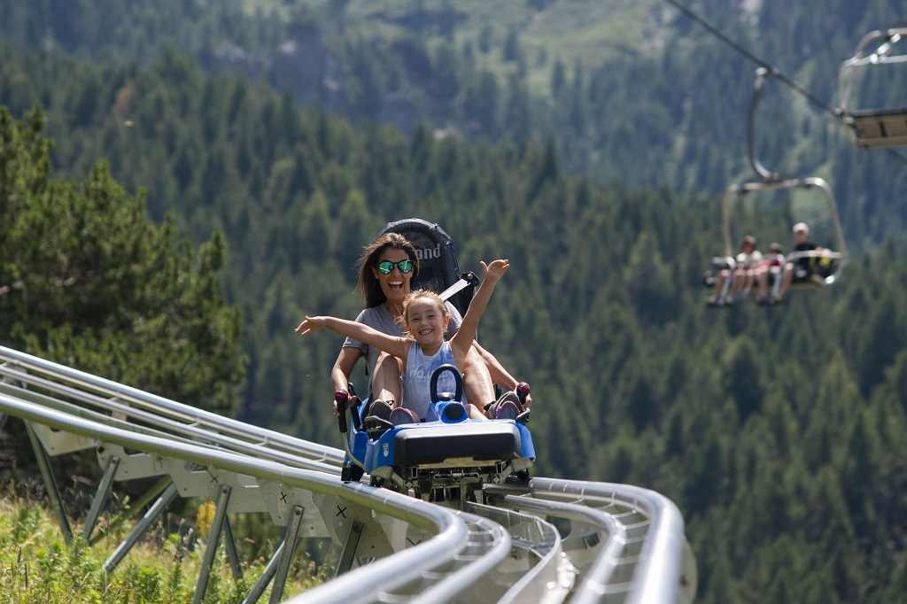 Andorra3Parks-Forfait-verano_1
