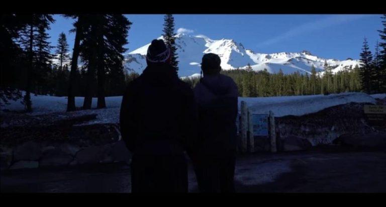 Episodio 21 The Fifty: Una línea muy especial para cerrar la temporada