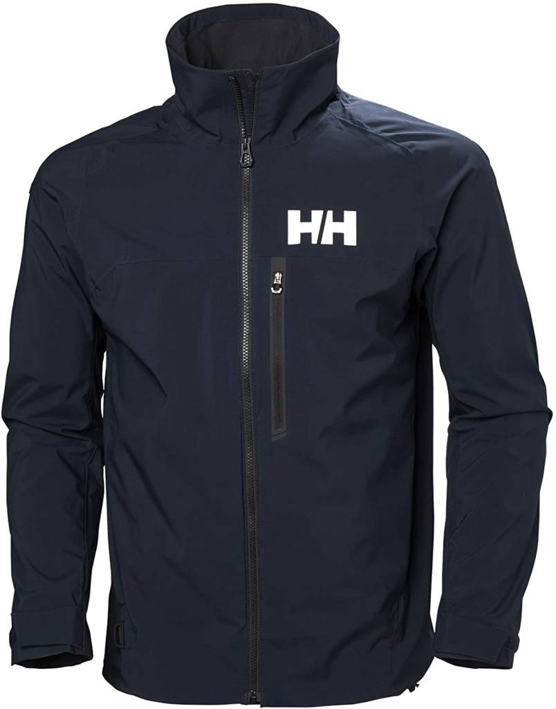 Chaqueta Racing Helly Hansen Hombre