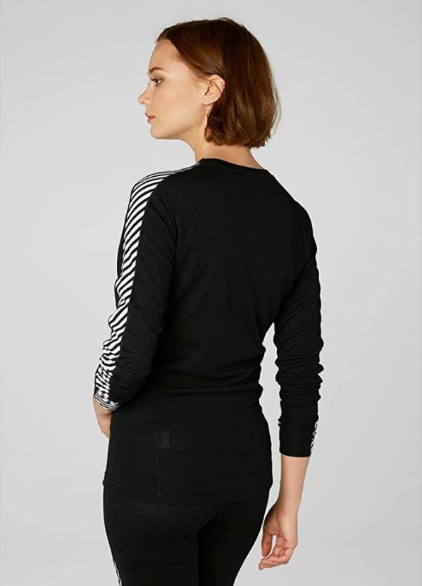 Helly Hansen camiseta interior mujer
