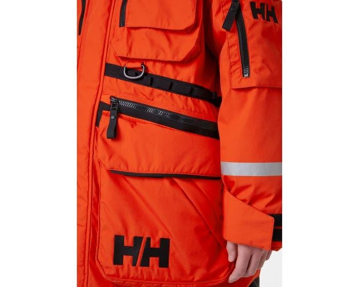 Helly-HHelly-Hanse-Arctic-Patrol-Modular-Parka-Men_10anse-Arctic-Patrol-Modular-Parka-Men_10