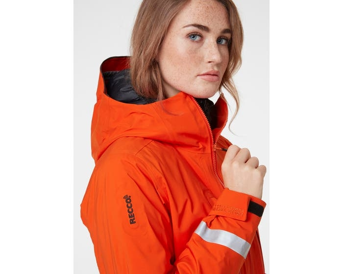 Helly-Hanse-Arctic-Patrol-Modular-Parka-Women_10