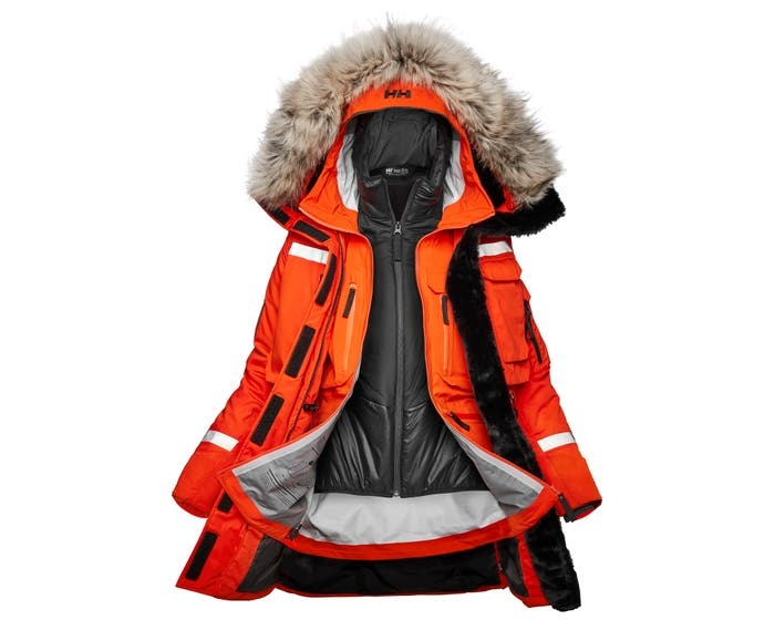 Helly-Hanse-Arctic-Patrol-Modular-Parka-Women_4