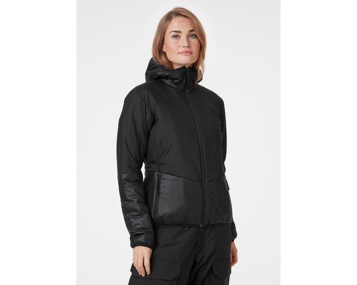 Helly-Hanse-Arctic-Patrol-Modular-Parka-Women_5