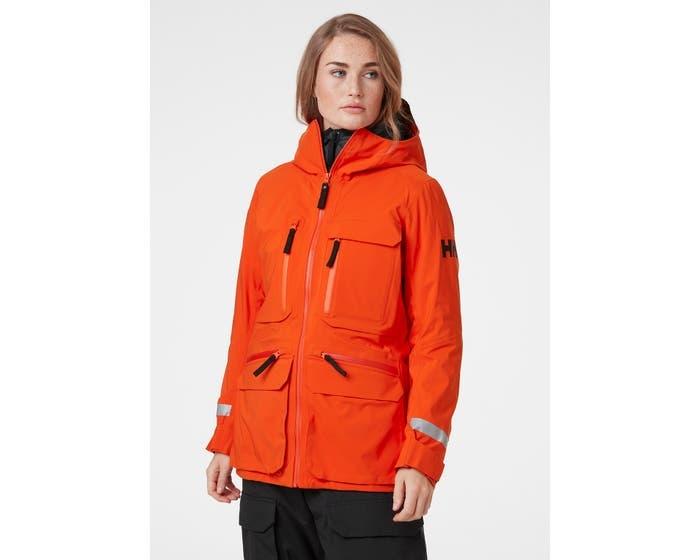 Helly-Hanse-Arctic-Patrol-Modular-Parka-Women_6