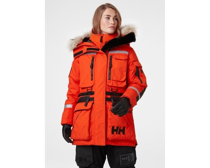 Helly-Hanse-Arctic-Patrol-Modular-Parka-Women_7