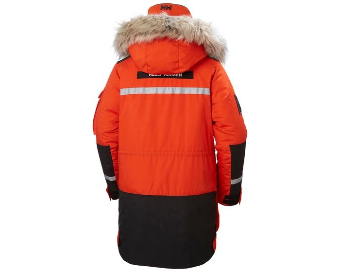 Helly-Hanse-Arctic-Patrol-Modular-Parka-Women_8