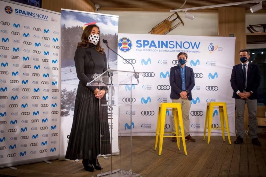 Premios-Nacionales-Deportes-Nieve-2020_2