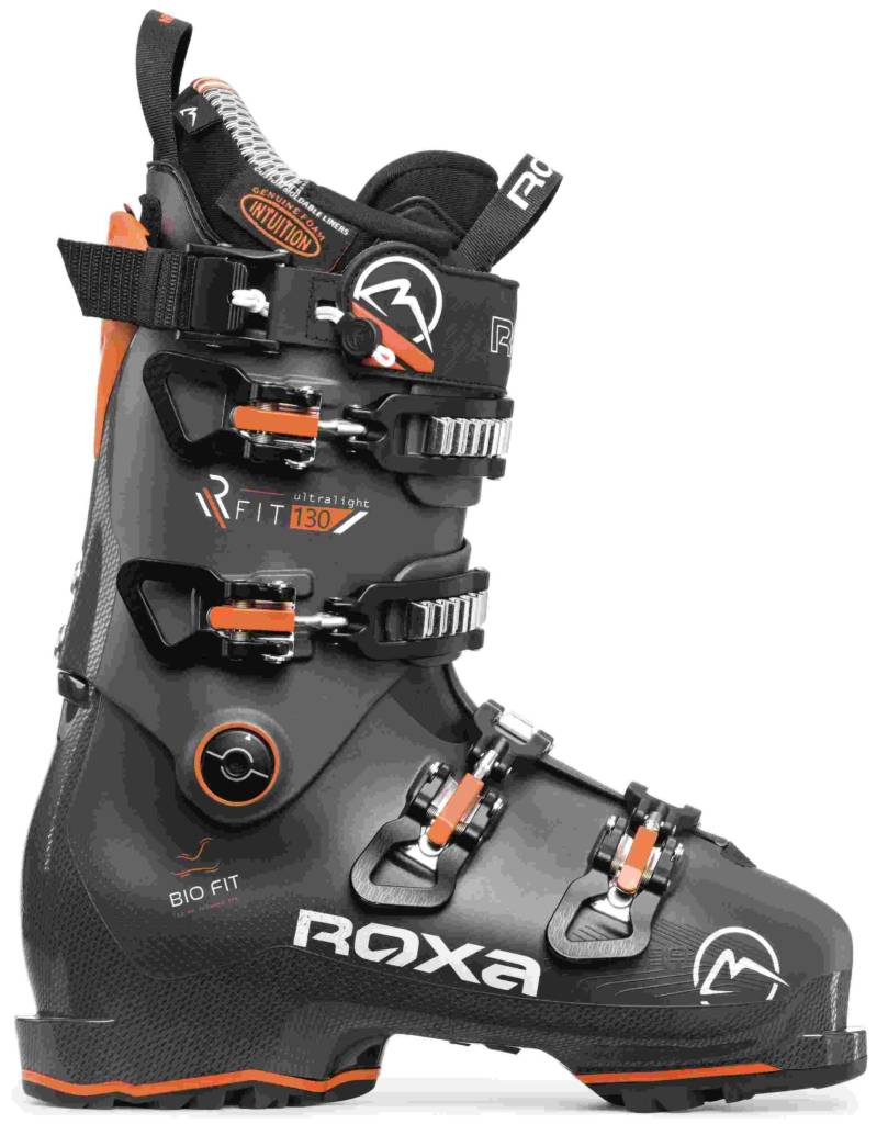ROXA RFit 130 IR