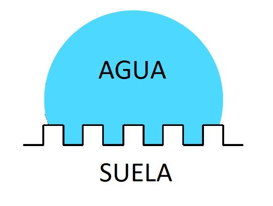 Estructura-Esquis (1) - 3