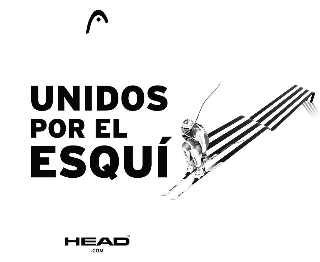 HEAD-Unidos-por-el-esqui_2