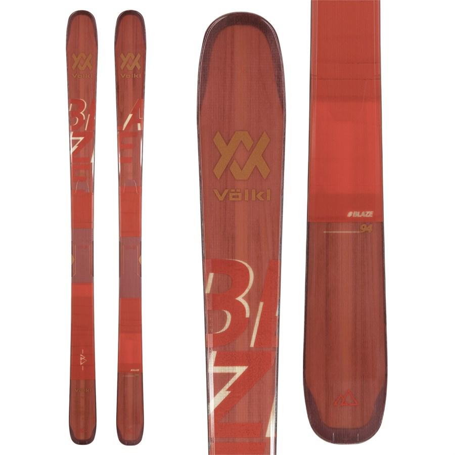 regalos esquí