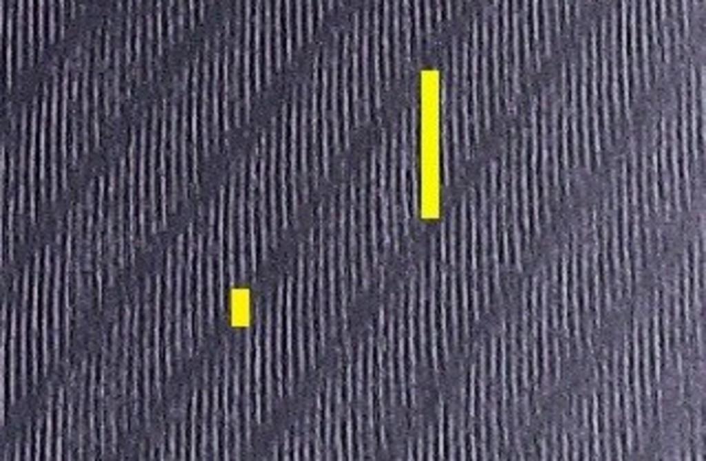 Estructura-Esquis (2) - 9B