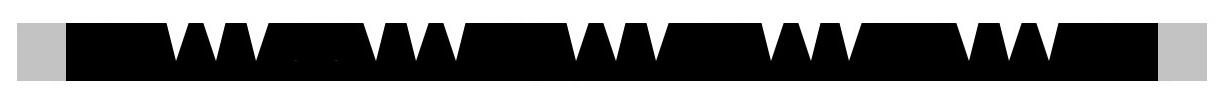 Estructura-Esquis (3)-6