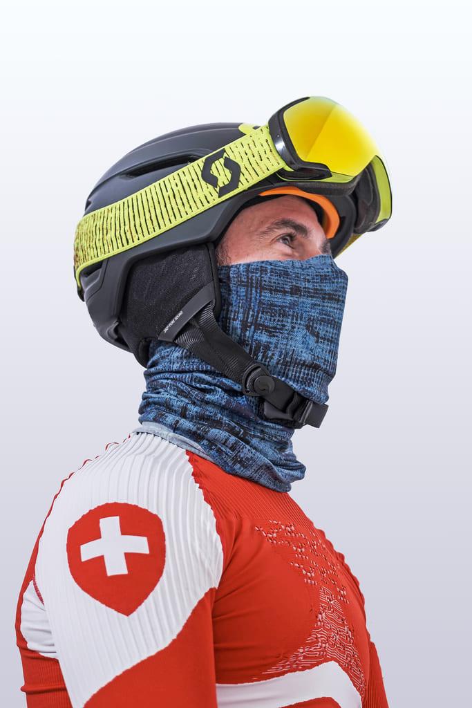 Mascarillas-esqui-BUFF 2