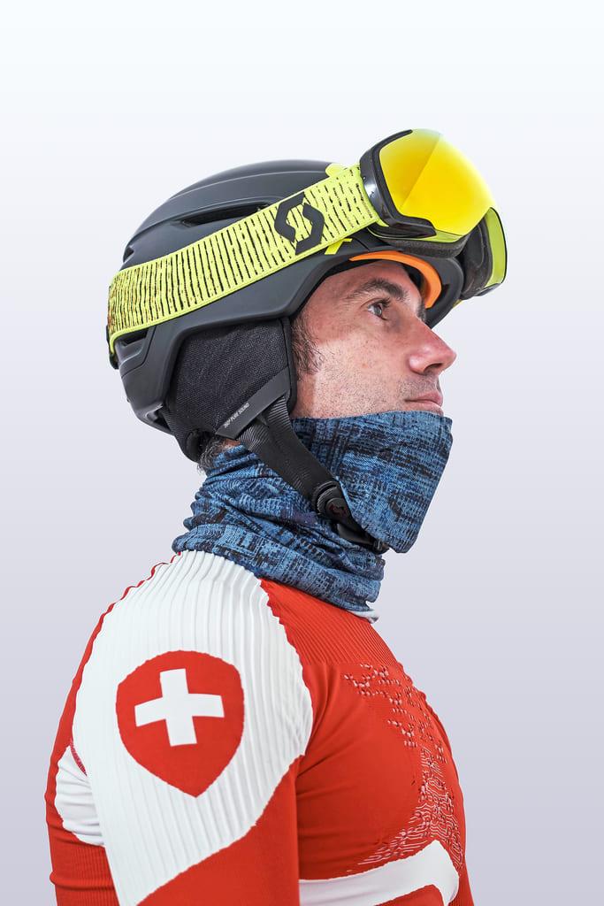 Mascarillas-esqui-BUFF 4