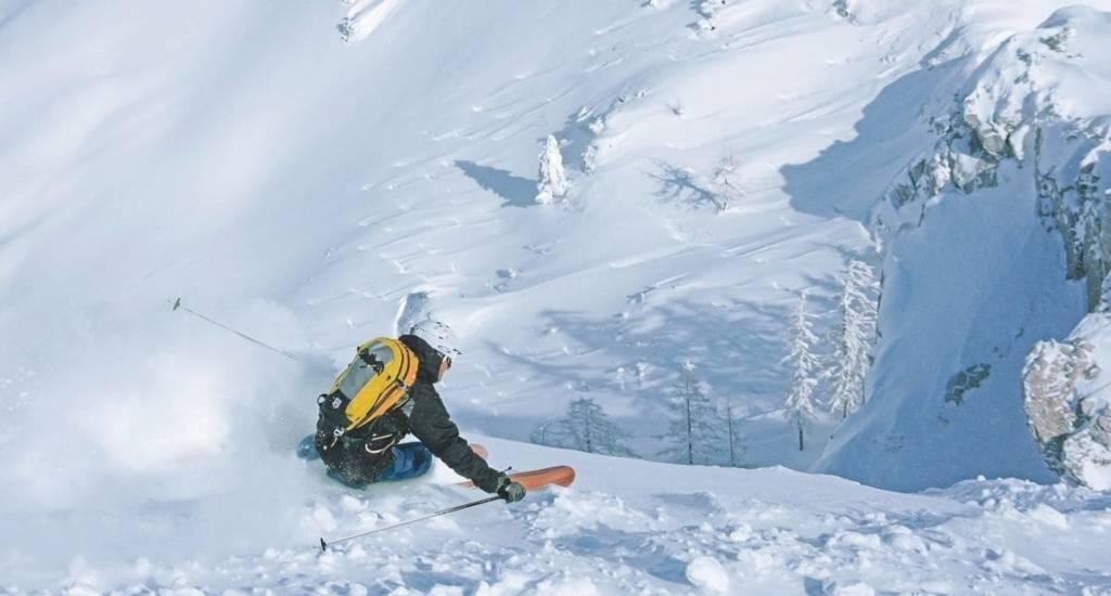 Tipos-de-nieve (5)
