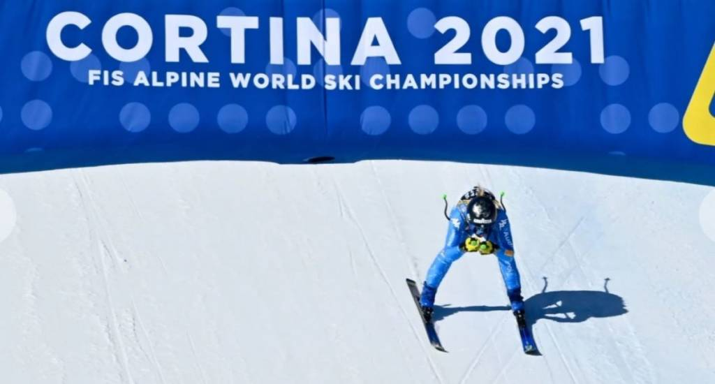 descenso Mundiales Cortina 2021