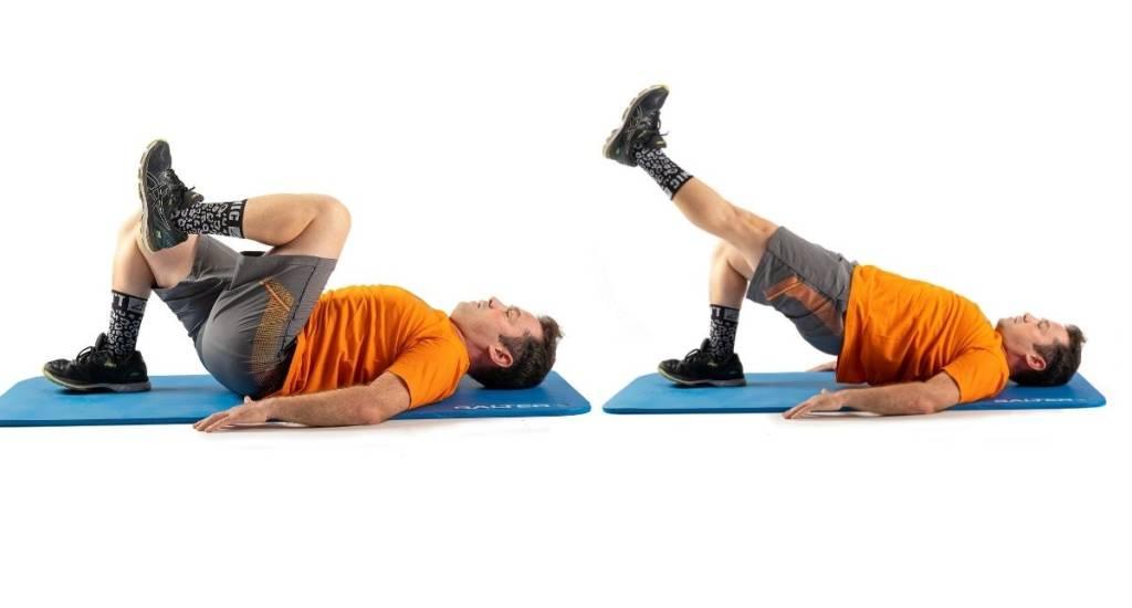 Entreno-esqui-ejercicios-piernas (1)
